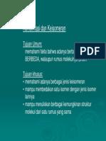 Kuliah_Konformasi