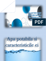apapotabila-130715025745-phpapp02