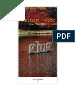 Mac Wellman - The Lesser Magoo
