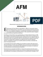 ebes.pdf