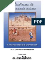 Real Como la Economía Misma - Armando Roselló Domenech - JPR504.pdf