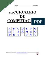 02. Diccionario de Computación Ingles-Español - JPR - LitArt.pdf