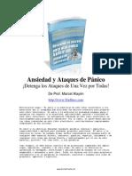 Ataques de Ansiedad y Panico.pdf