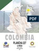 sig_doc_2000 la mesa Geología