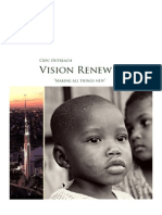 Vision Renew