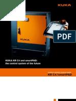 118756ce-883a-418d-9584-373a3ae4c316_PF0066_KR_C4_en.pdf