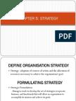 CHAPTER 5 STRATEGY.pdf