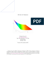 1.Failure Data Analysis Tools 2007.08 1A