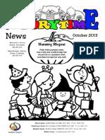 SDRC Libraries Storytime News.pdf