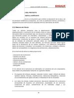 Titulo 2.2 - Presentacion del proyecto.pdf