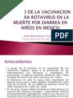 Efecto Vac Rv Mex