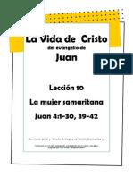 SP LOC10 10 LaMujerSamaritana