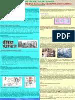 Final Poster(PDF)