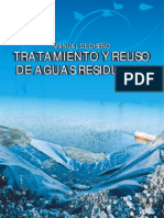 Manual de Tratamiento y Reuso de Aguas Residuales.pdf[1]