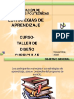 ESTRATEGIAS DE APRENDIZAJE.ppt