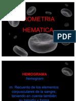 36197963-interpretacion-clinicadelhemograma-110429030248-phpapp02 (1)