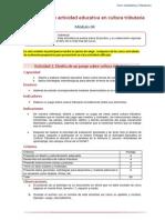 Instructivo Para La Actividad de Evaluacion (4)