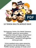 93242918-Flipchart-10-Tanda-Balita-Bergizi-Baik.pdf