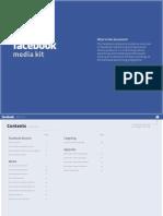 Facebook Media Kit APAC