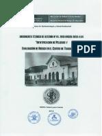 PLAN_13149_IDENTIFICACION_DE_PELIGROS_Y_EVALUACIÓN_DE_RIESGO_EN_EL_CENTRO_DE_TRABAJO_2013_2013