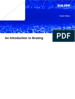Introduction_to_Brazing_electronic.pdf