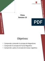 Campo Magnetico1