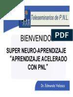 Aprendizaje_Acelerado