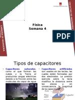 capacitanciaS4