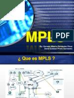 PRESENTACION MPLS.pptx