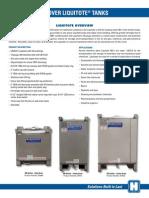 LIQUITOTE-IBC-Tanks.pdf