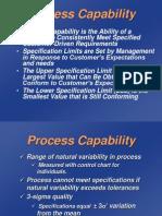 4 aa  process  capability.ppt