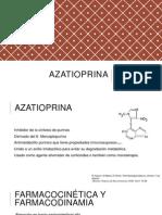 Azatioprina (2)
