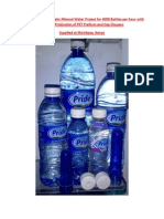automatic_mineral_water_project_2011.pdf