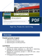 Confessions (Nigel, Phoebe, Si Ying).pptx