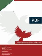 Yayasan Wira Pandu Nusantara