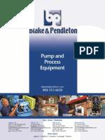 BP Pump Brochure Revised Oct 2008