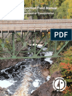 Bridge Inspection Manual Version 19