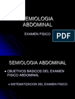 semiologiaabdominalclase-121028171811-phpapp02