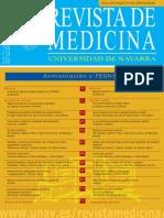 Rev. Univ. Navarra