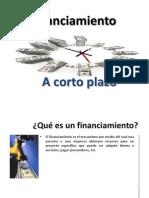 sharefuentesdefinanciamientoacortoplazo-090724170127-phpapp01arreglando