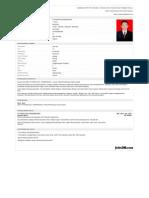 Resume_CID200003009186223