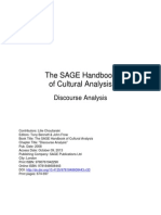 Chouliariki Discourse Analysis 08