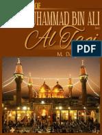 BIOGRAPHY OF IMAM MUHAMMAD BIN ALI (A.S.) (AL-TAQI) - M.M. DUNGERSI PH.D - XKP