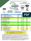 Pacifica Crossfest Flyer 2013 UPDATED Copy