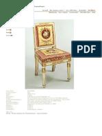 chaise darrac.pdf