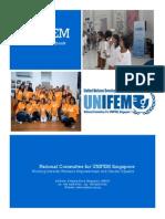 UNIFEM_Volunteer_Handbook.pdf