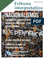 Monográfico Octubre_Nacionalismos