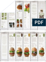 vegan burger menu.pdf