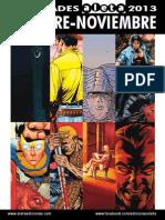 Aleta octubre-noviembre 2013.pdf