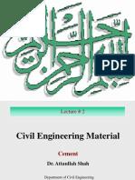 148308131-Cem-Lecture2